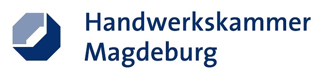 http://www.interunternehmerin.de/Images/Sponsoren/HWKMD.jpg
